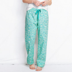 Learn to sew- Make Pyjama Trousers