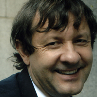 Jan Cisek