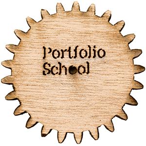 Portfolio School