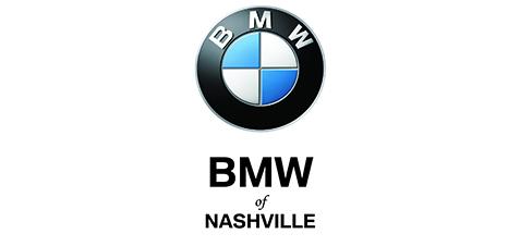 BMW of Nashville