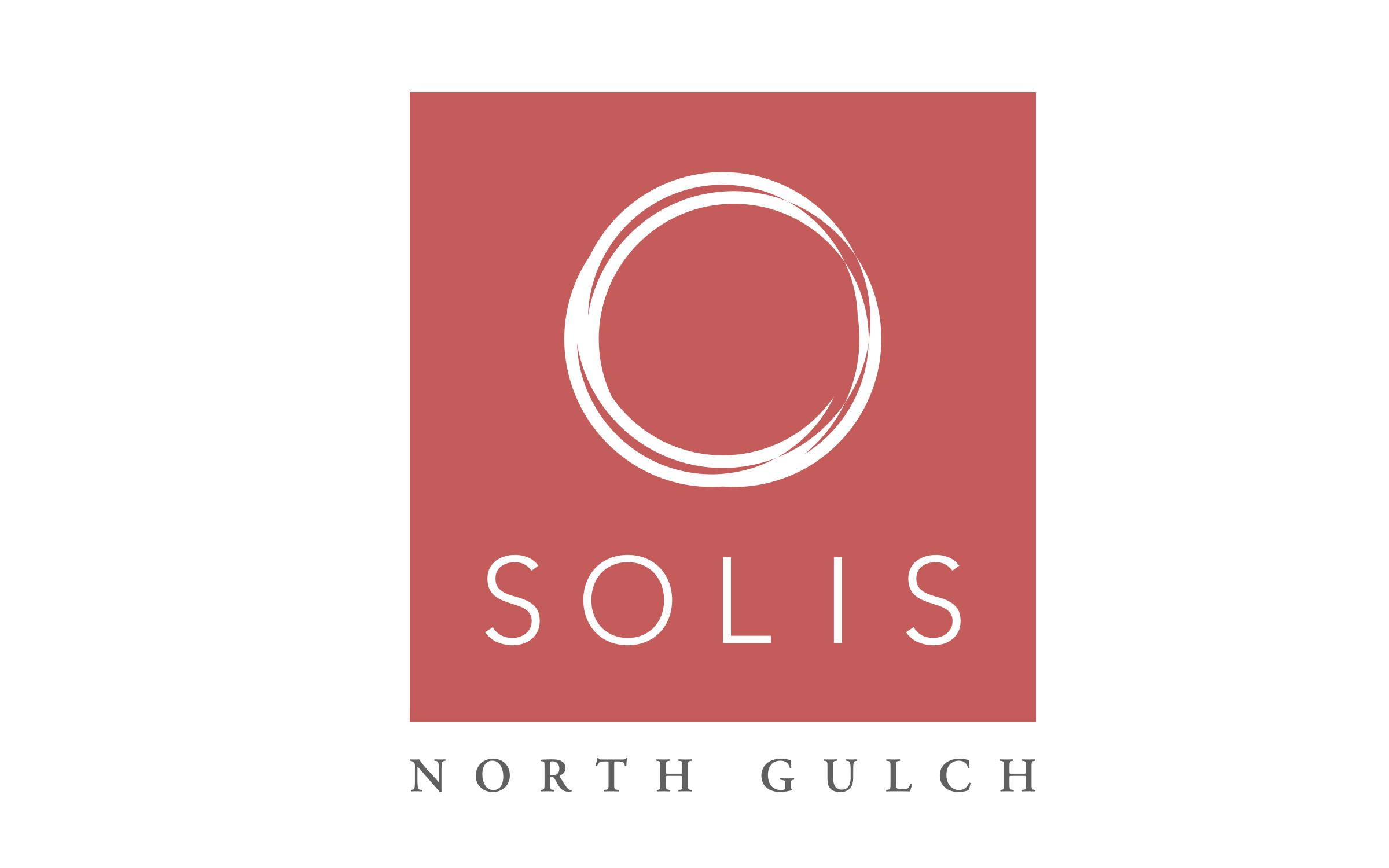 Solis North Gulch
