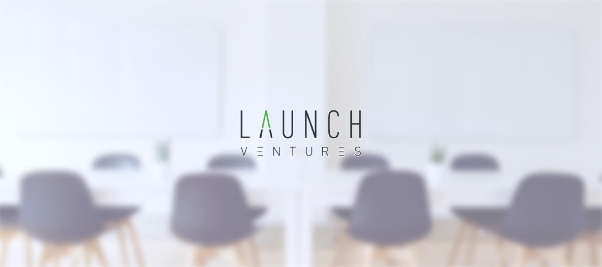 Launch Ventures