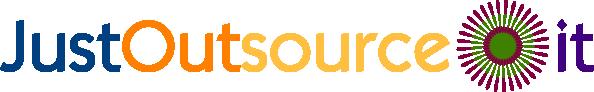 JustOutSourceIT logo