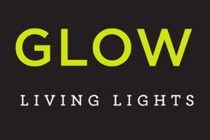 Glow: Living Lights Member Preview