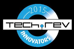 TechRev Innovators