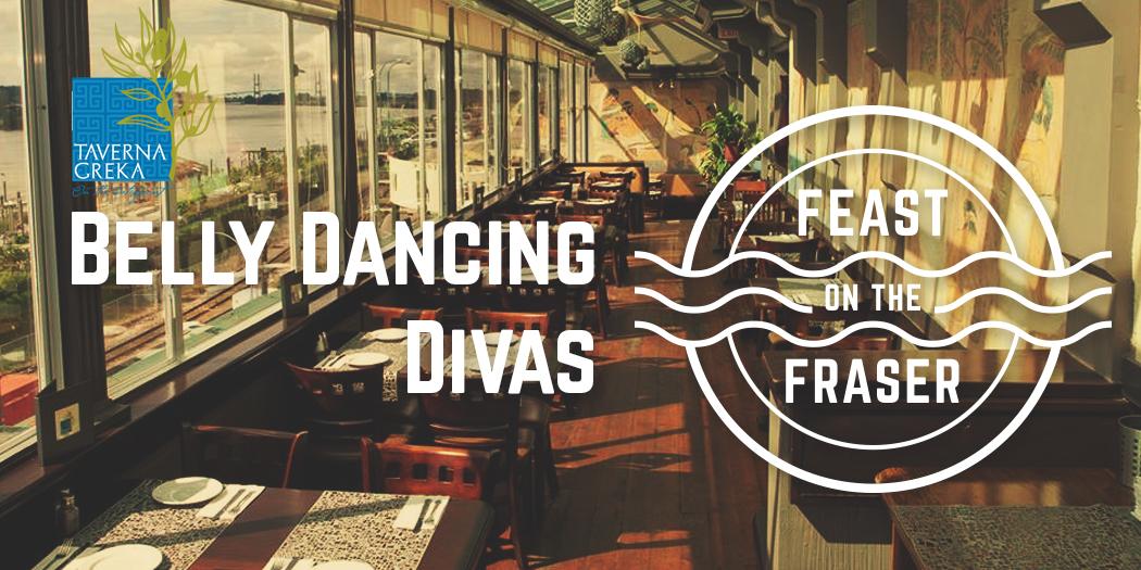 Taverna Greka Featured Image