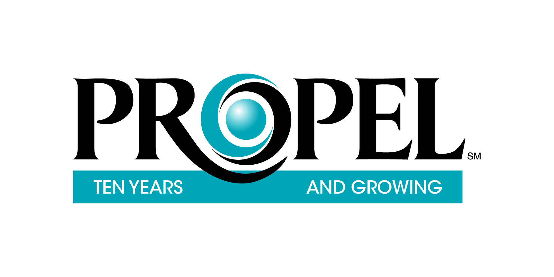 PROPEL: 10 years and growing!