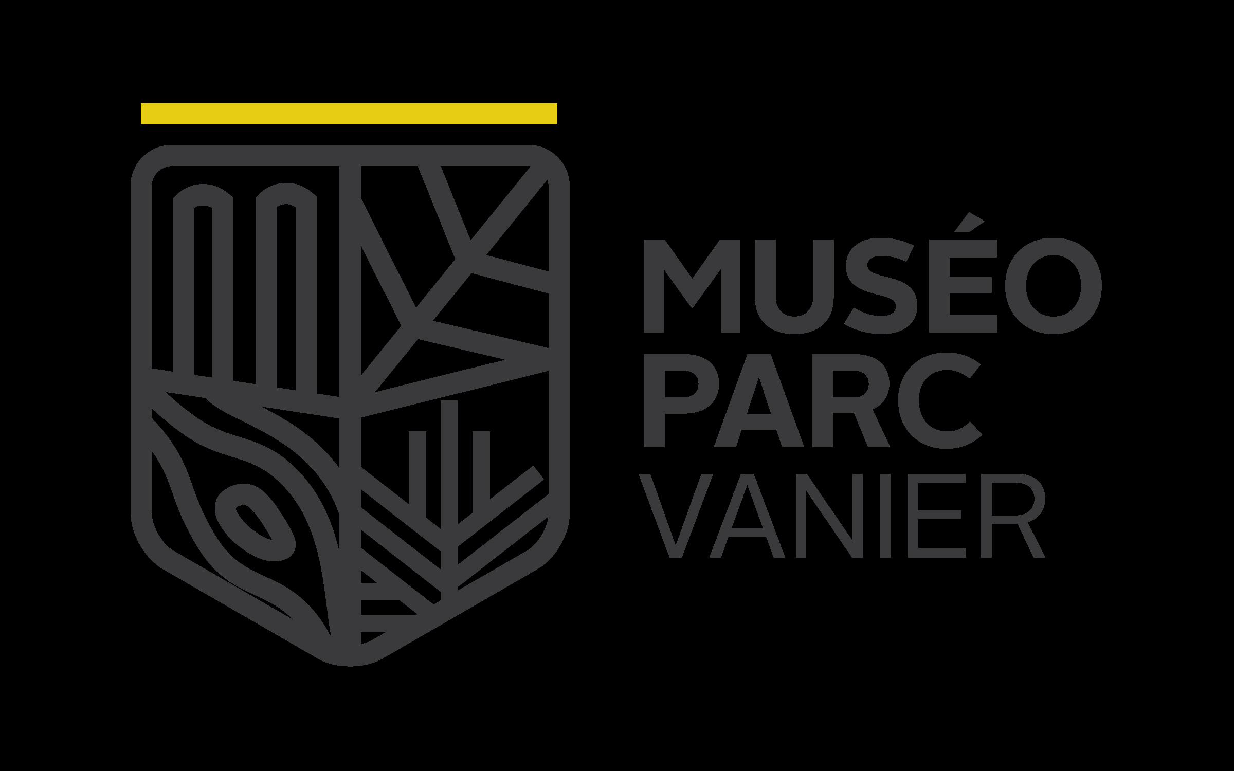 LOGO-MUSEO-PARC-VANIER