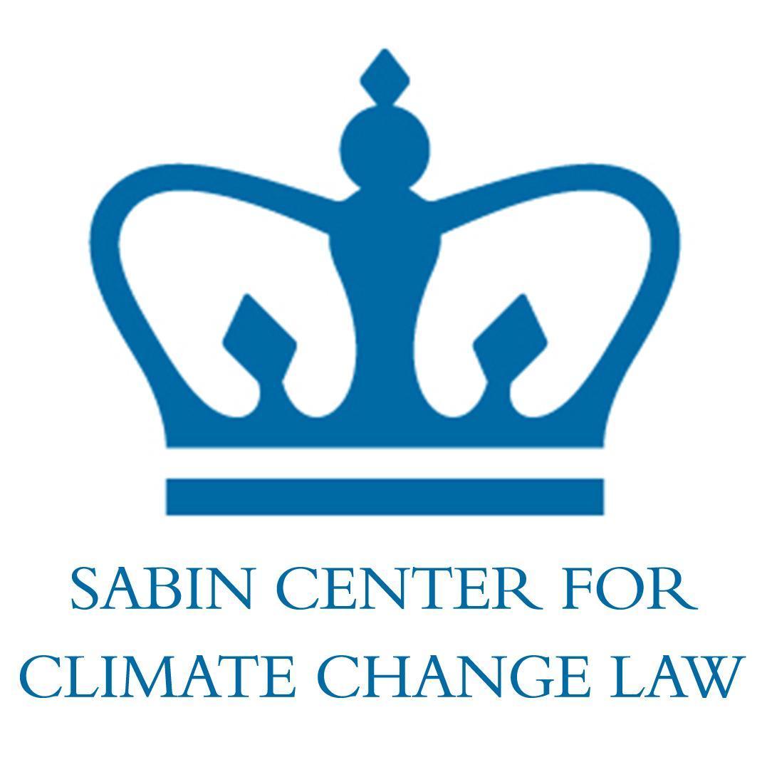 Sabin Center