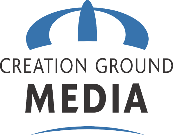creation ground media