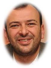 Jaime Estevez