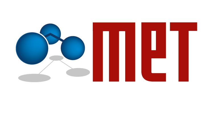 MET Community