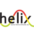 Helix Climate logo