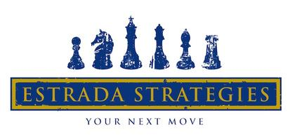 Estrada Strategies, LLC