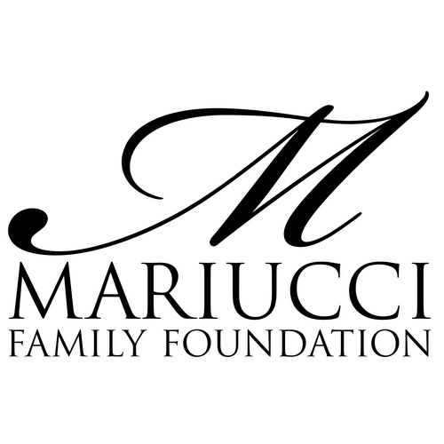 Steve and Gayle Mariucci and The Mariucci Family Foundation