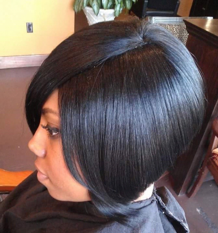 Black Hair Style In Augusta Ga like the river salon