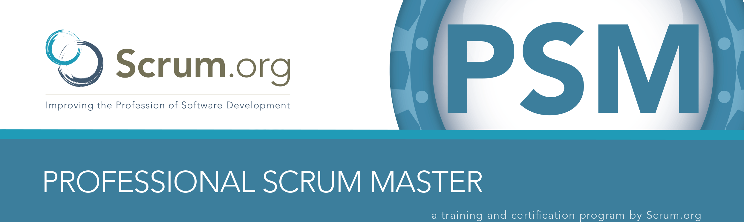 Professional Scrum Master (PSM) 1-2 Jun Hamburg