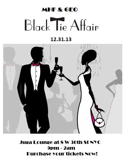 mhf geo black tie affair eventbrite