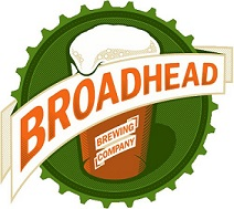 Broadhead Brewing logo