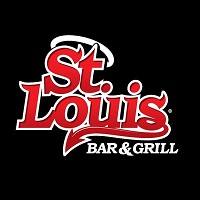 St Louis Bar and Grill logo