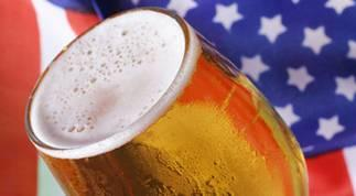 Red, White & Brew Singles Social at Croton Lounge