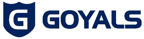 Goyals Logo