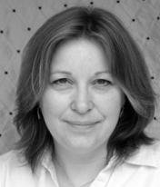 Hellen Beveridge