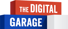digital garage with google