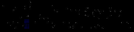 RMR Homes Logo