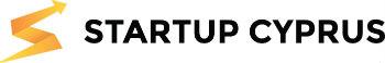 Startup Cyprus