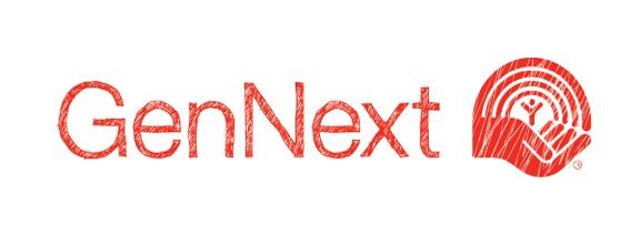 gennext logo