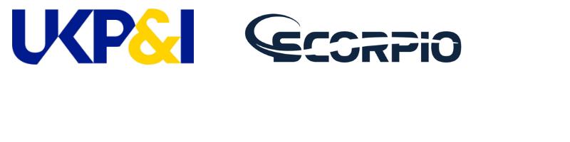 ISWAN Seminar 2019 sponsor logos