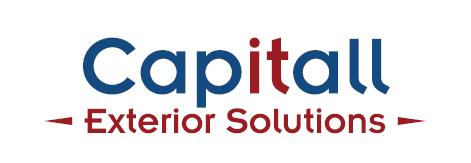 Capitall Logo