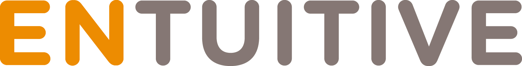 Entuititve Logo