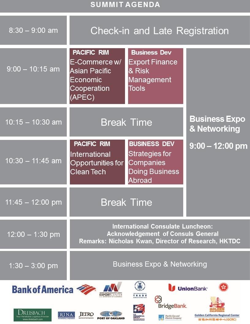 Agenda Image File