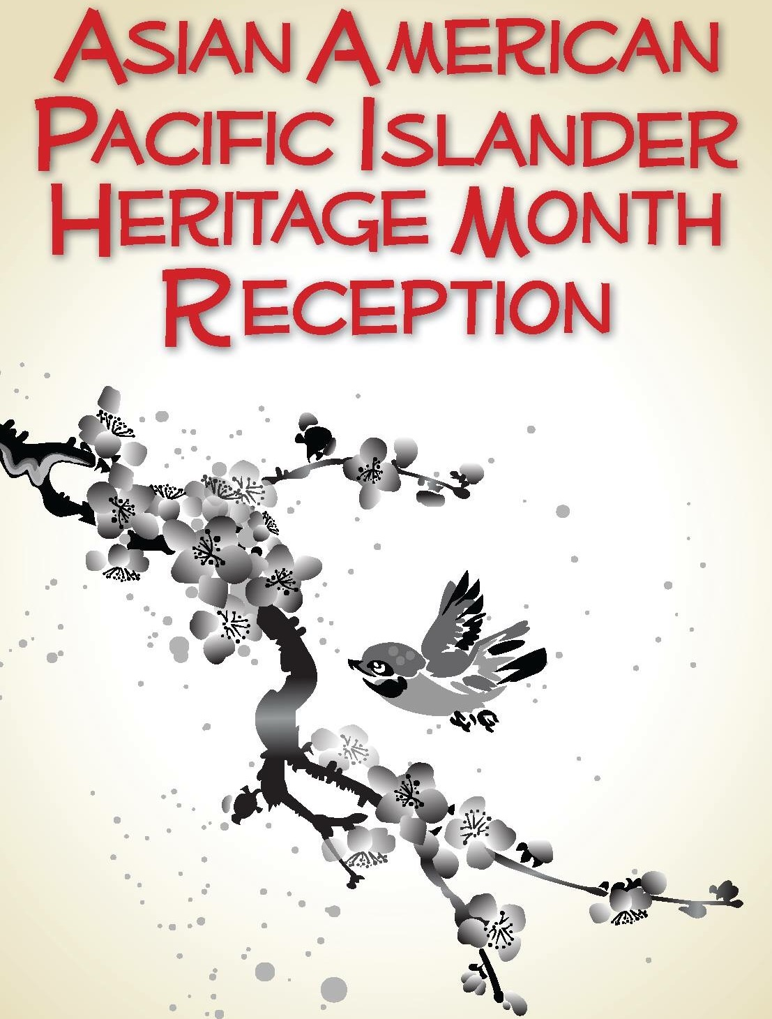 Asian pacific history month
