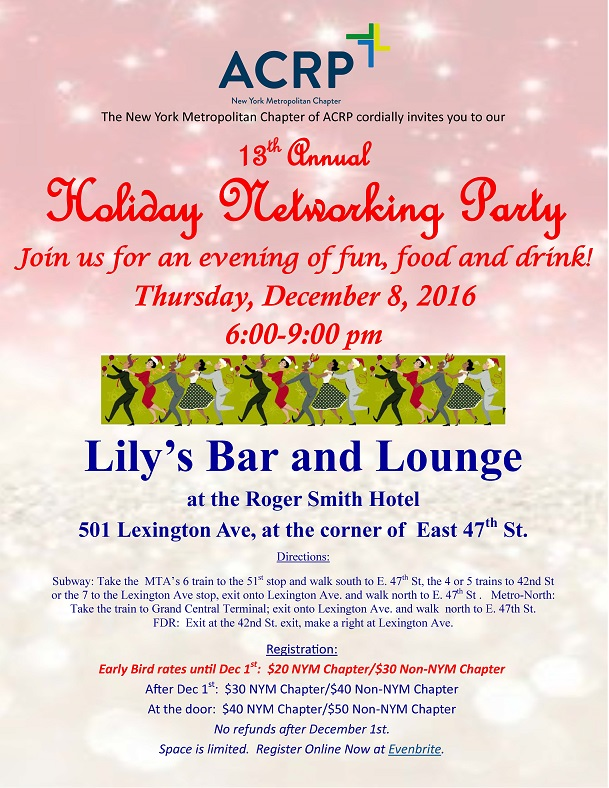 Holiday Party 2016 page 2