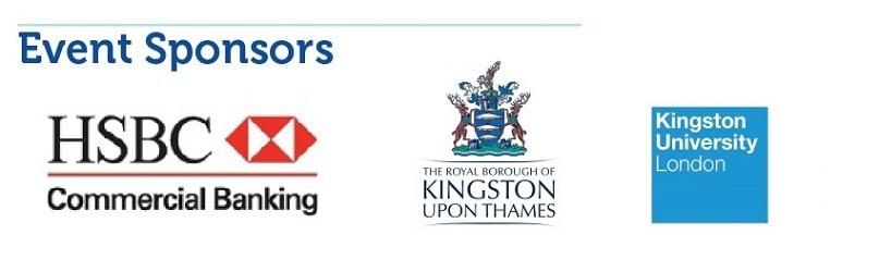 Kingston Expo Sponsors