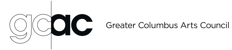 Greater Columbus Arts Council