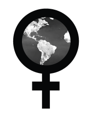 Women's & Gender Studies logo