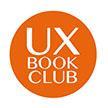 UX bookclub