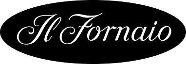 il fornaio logo