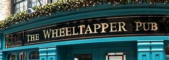 wheeltapper pub