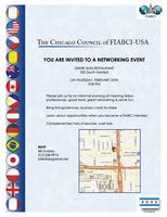 Chicago Council of FIABCI-USA