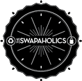 The Swapaholics