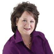 Dr. Karen Keller, MCC