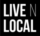Live N Local image