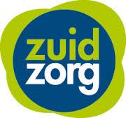 Logo ZuidZorg