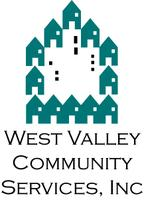 West Valley Community Services
