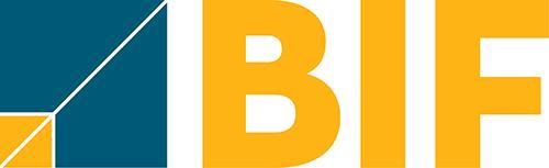 BIF Logo